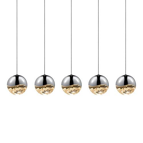Sonneman Pendant Lighting
