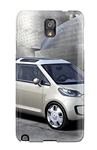 Quality Jeremy Myron Cervantes Case Cover With Vehicles Car Nice Appearance Compatible With Galaxy Note 3