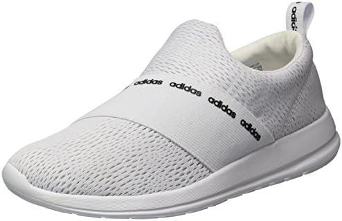 Refine Adapt Running Shoe White
