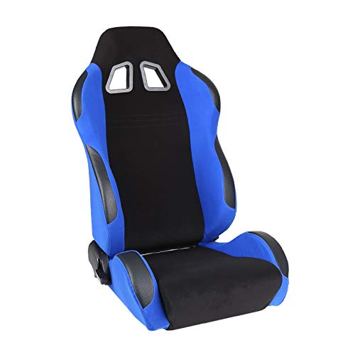 Volkswagen Golf Racing Seats - 5