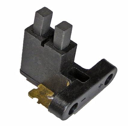 Ridgid RD6800 RD68011 Generator Replacement Brush Assy 290441001
