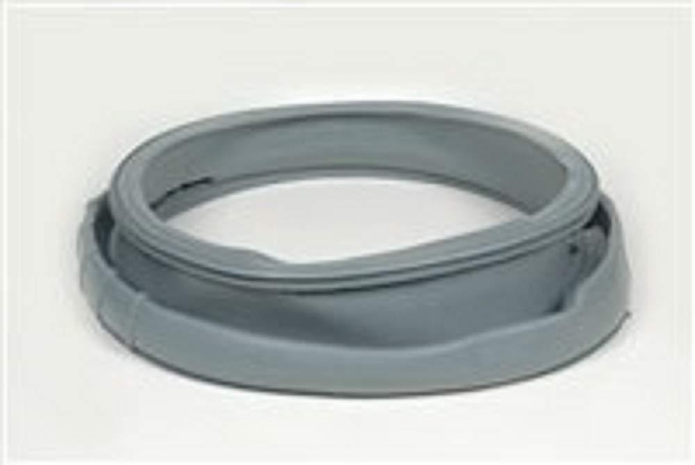【特別セール品】 34001302ドアブートシールFits Whirlpool B01BZ5X6HM Whirlpool B01BZ5X6HM, のんた靴店:e63aa636 --- ballyshannonshow.com