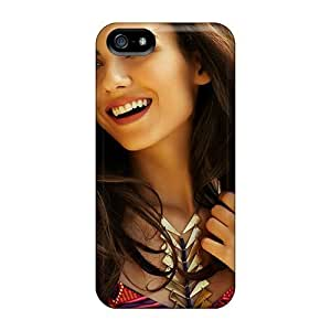 High Qualityskin Cases Covers Specially Designed For Case Samsung Galaxy S4 I9500 Cover Black Friday