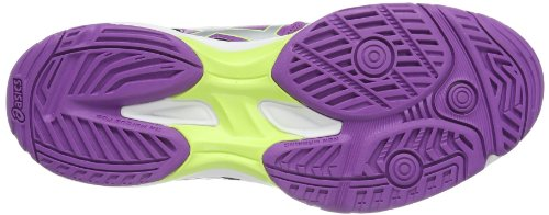 Women's Purple E455N 3693 Violet Tennis Asics BwaqP1w