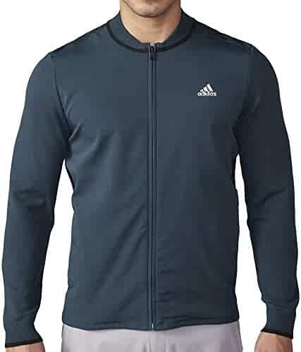 3ae387425ae58 Shopping Ohoo or adidas - Track & Active Jackets - Active - Clothing ...