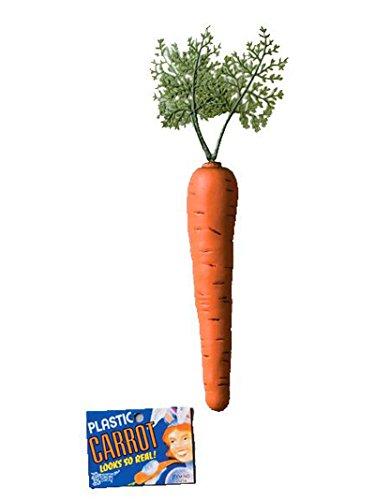 Forum Novelties Fake Carrot ()
