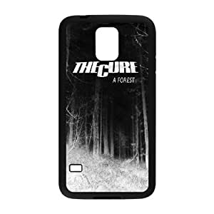 Generic Case The Cure For Samsung Galaxy S6 Q2A2216246