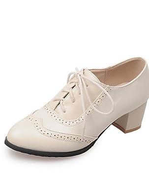 IOLKO - Zapatillas de bádminton para niña black-us11.5 / eu43 / uk9.5 / cn45 s9ljkJeW
