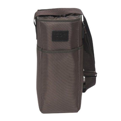 jille-designs-jack-lens-bag-340948