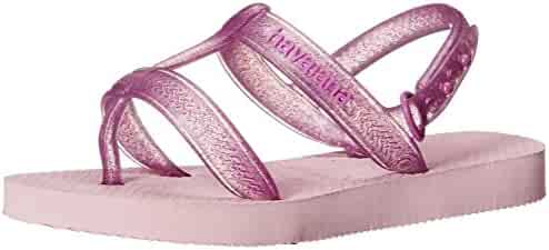 d342c49f2828a Shopping 4 - $25 to $50 - Shoes - Girls - Clothing, Shoes & Jewelry ...