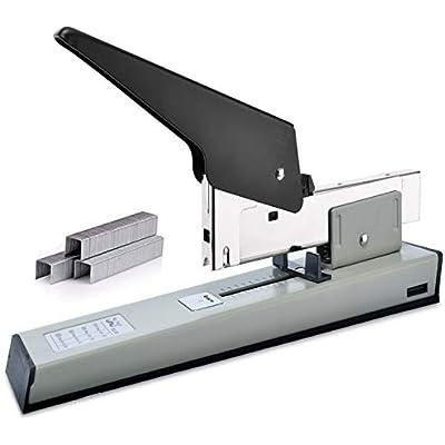 mr-pen-heavy-duty-stapler-with-1000