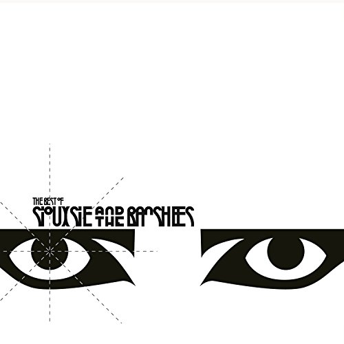 The Best Of Siouxsie And The B...