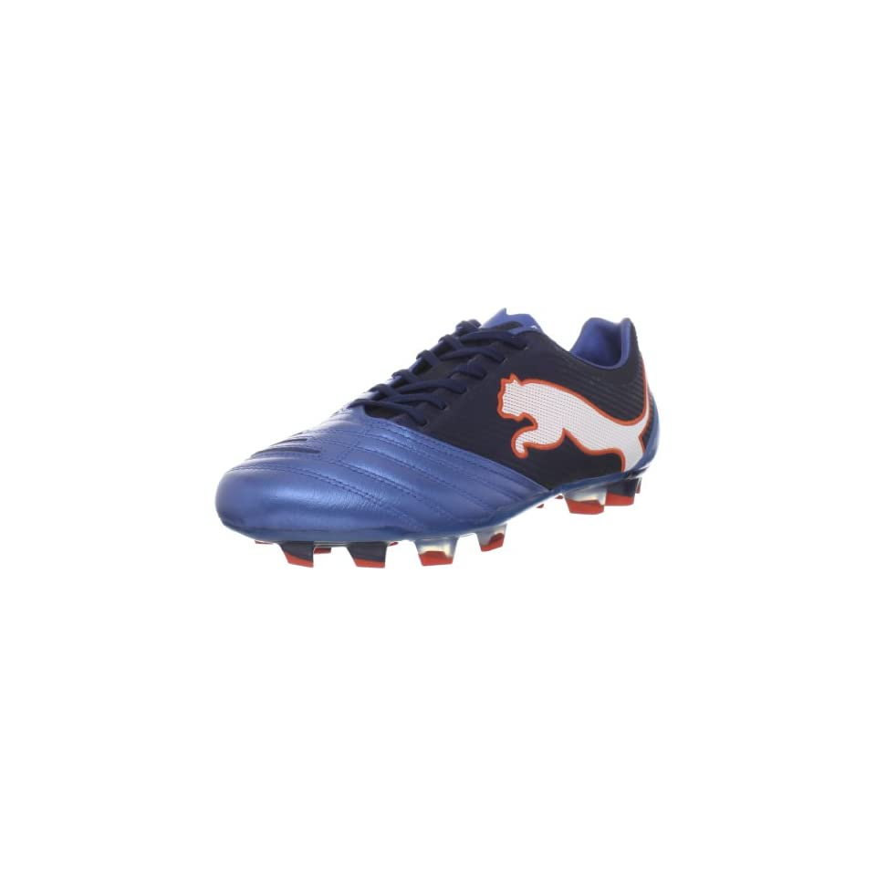 Mens Shoes Athletic Soccer   designer shoes, handbags, jewelry