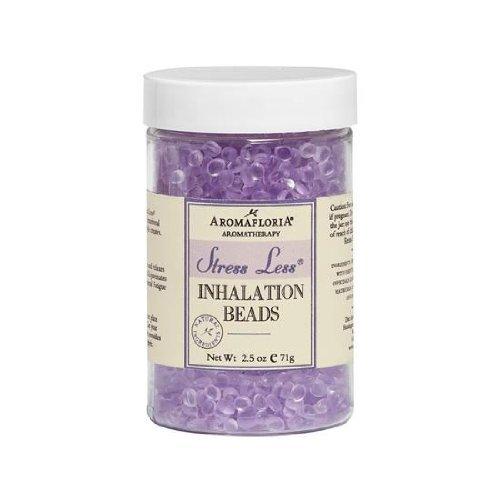 ess Inhalation Beads ()