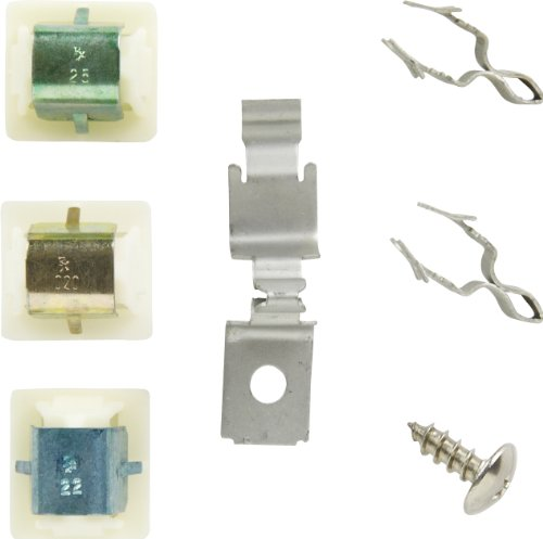 Whirlpool 279570 Dryer Door Latch