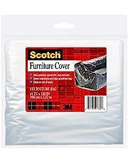Scotch Furniture Cover, 41 in x 131 in (8040)