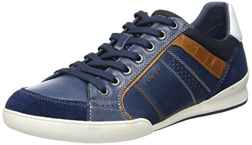 geox-mens-m-kristof-5-fashion-sneaker-dark-royal-44-eu-11-m-us