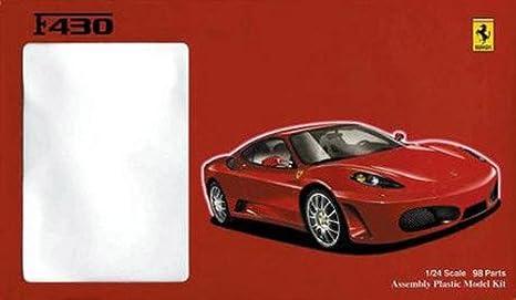 romeo parts car alfa specialists ferrari italian since maserati