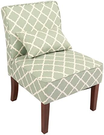 Innovex Novian Accent Chair
