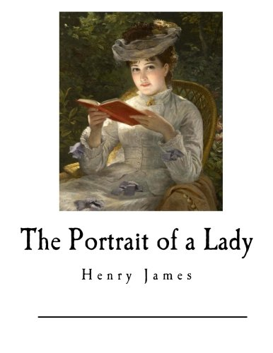 The Portrait of a Lady: Henry James (Classic Henry) pdf