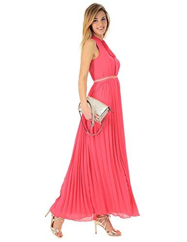 Rosa Donna Vestito Donna Rosa Rosa Kocca Vestito Vestito Rosa Kocca Kocca Donna Vestito Donna Kocca Kocca RnYrqRwxf