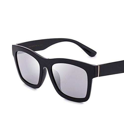 JO Designer Womens Mens Carl Zeiss Oversized Wayfarer Sunglasses J5310 Bright - Zeiss Sale Carl Sunglasses For