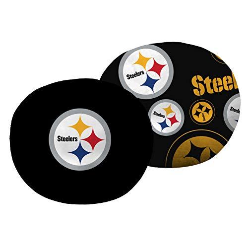 Northwest NFL Pittsburgh Steelers 11