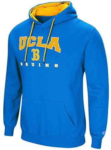 Colosseum UCLA Bruins NCAA