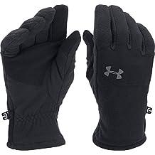 Under Armour Men's ColdGear Infrared Fleece Gloves