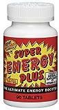Cheap Super Energy Plus 90 Capsules