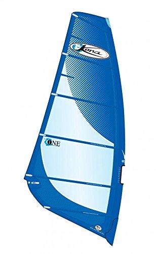 Kona One Sail 6.6 by Kona