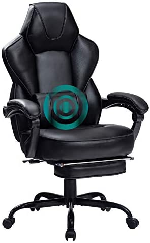 HEALGEN Gaming Chair