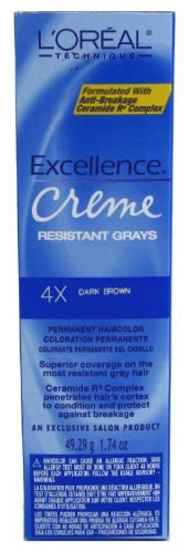 loreal-excellence-creme-resistant-4x-dark-brown-174-oz-3-pack-with-free-nail-file