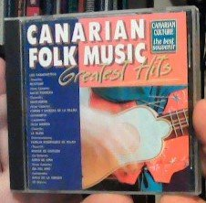 canarian-folk-music-greatest-hits