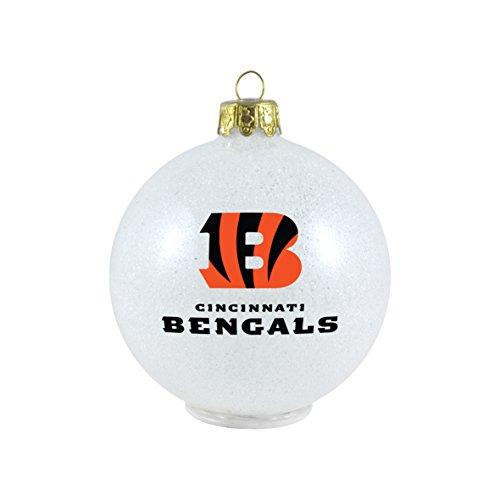 Cincinnati Bengals Led - 1