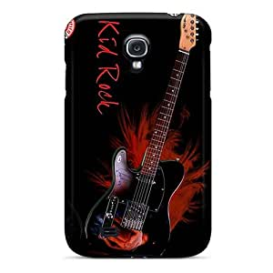 Perfect Hard Phone Case For Samsung Galaxy S4 With Provide Private Custom Lifelike Avenged Sevenfold Pattern KerryParsons