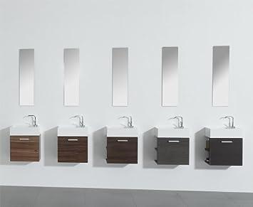 Waschbecken Mit Unterschrank Gäste Wc gäste wc badmöbel waschbecken mit unterschrank und ablagefächer