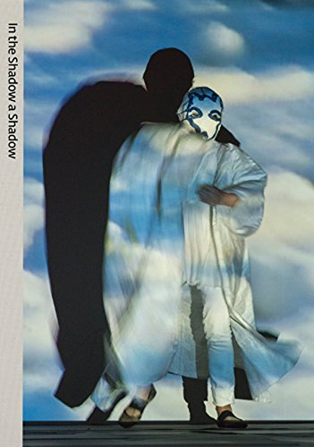In the Shadow a Shadow: The Work of Joan Jonas