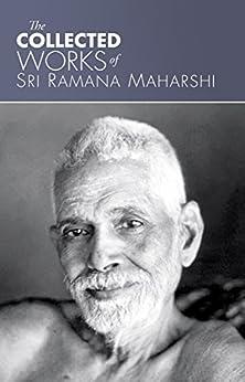 who am i ramana maharshi english pdf