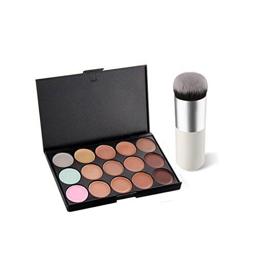 fashion-womencoper-15-colors-concealer-palette-1pcs-brush-personal-care-silver