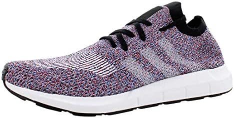 adidas Women s Element V Running Shoe