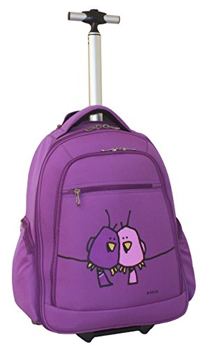 ed-heck-big-love-birds-wheeled-backpack-20-purple-one-size