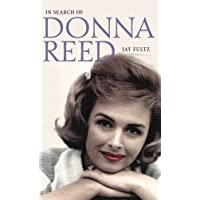 In Search of Donna Reed