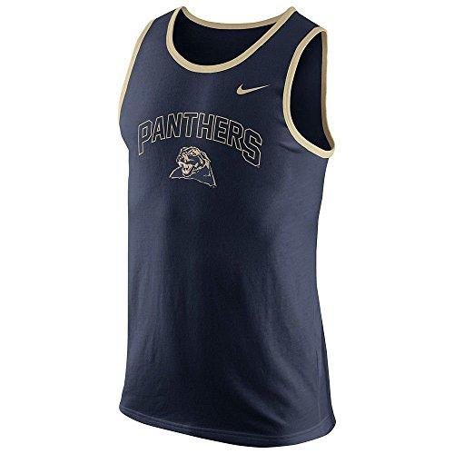 - Pitt Panthers Nike Arch Men's Team Tank Top Shirt Small
