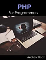 Zend PHP Certification Guide 5.5: A programmers guide to PHP Front Cover