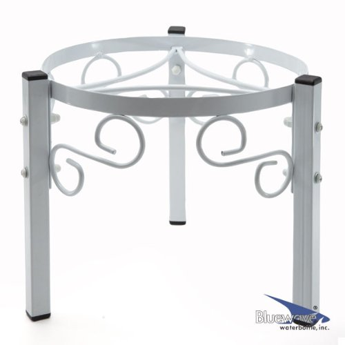 crock counter stand - 7