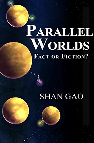 Parallel Worlds Book Pdf