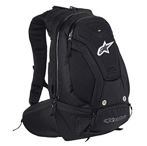 Alpinestars Backpack - Alpinestars Charger Backpack (BLACK)