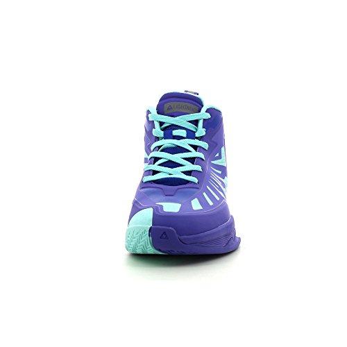 Peak Lightning 3 blu