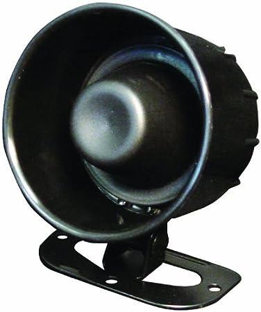 Excalibur K9-ECLIPSE K-9 2 WAY ALARM KEYLESS 2 REMOTES RF